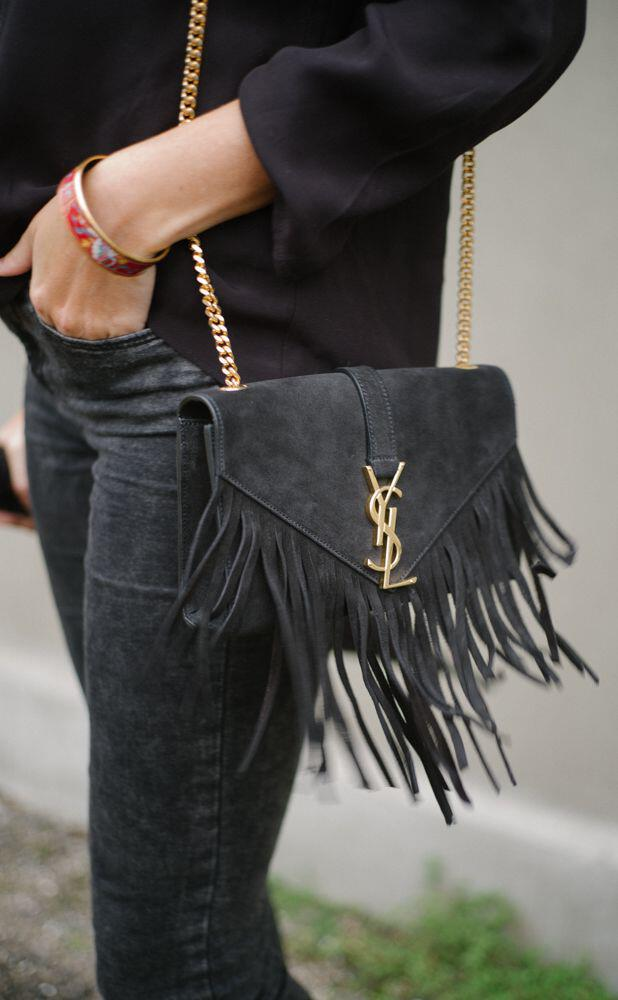 6-fringed-bags-love