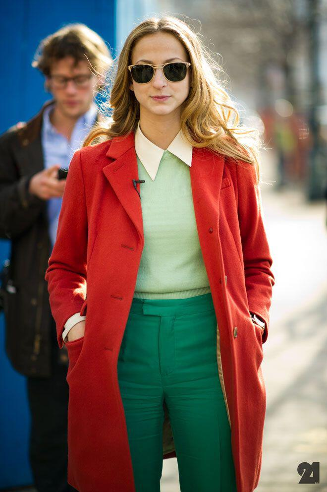5-color-block-outfits-christmas-parties