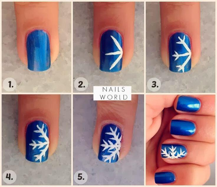 5-easy-ideas-fun-christmas-nails