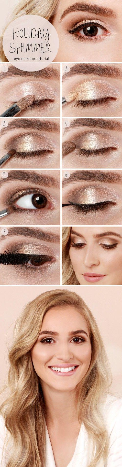 5-small-makeup-tips-fabulous-christmas
