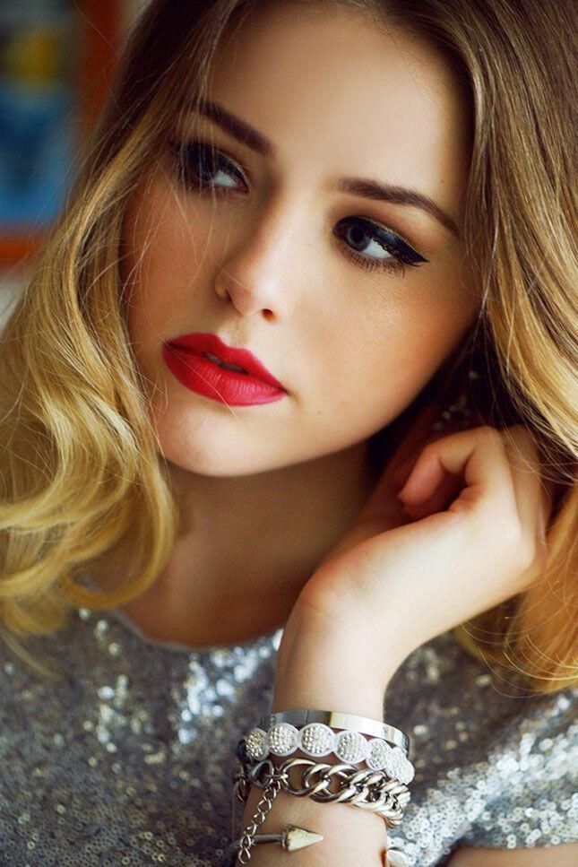Makeup Tips Archives Stylishwomenoutfits