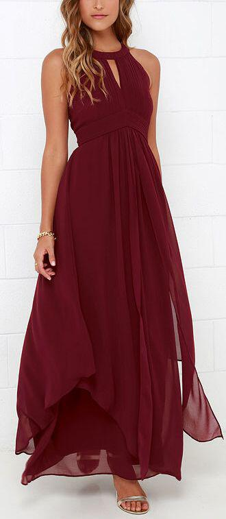 5-stylish-maxi-dresses-wear-christmas-parties-1
