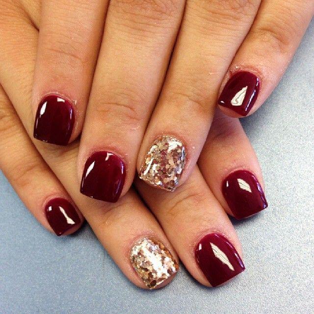 6-amazing-christmas-manicures-year