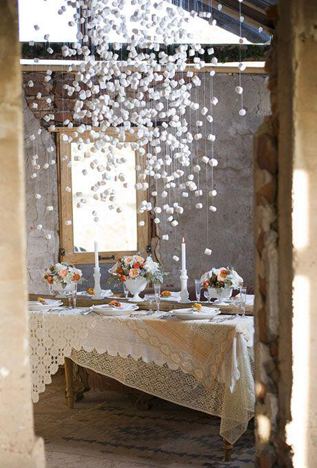 6-beautiful-decorations-years-eve-dinner-party