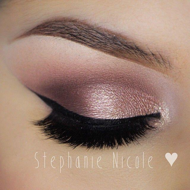 6-glamorous-pink-makeup-ideas-years-eve