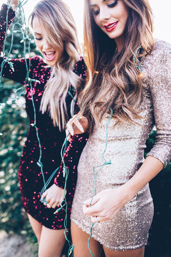 6-sequin-dresses-christmas-parties2