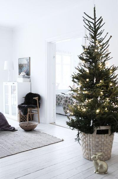 6-stylish-christmas-decoration-ideas-house