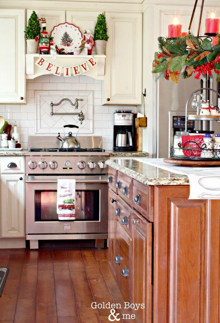 7-christmas-decoration-ideas-kitchen