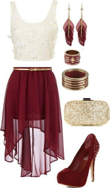 accessorize-christmas-outfits-earrings-3
