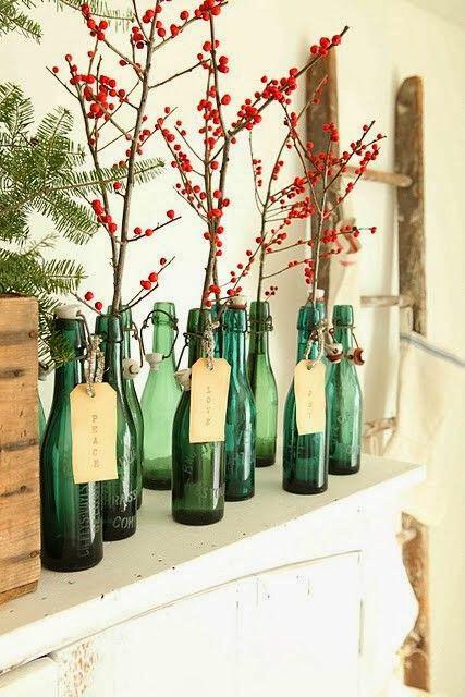 beautiful-decorations-ideas-classic-christmas-tree