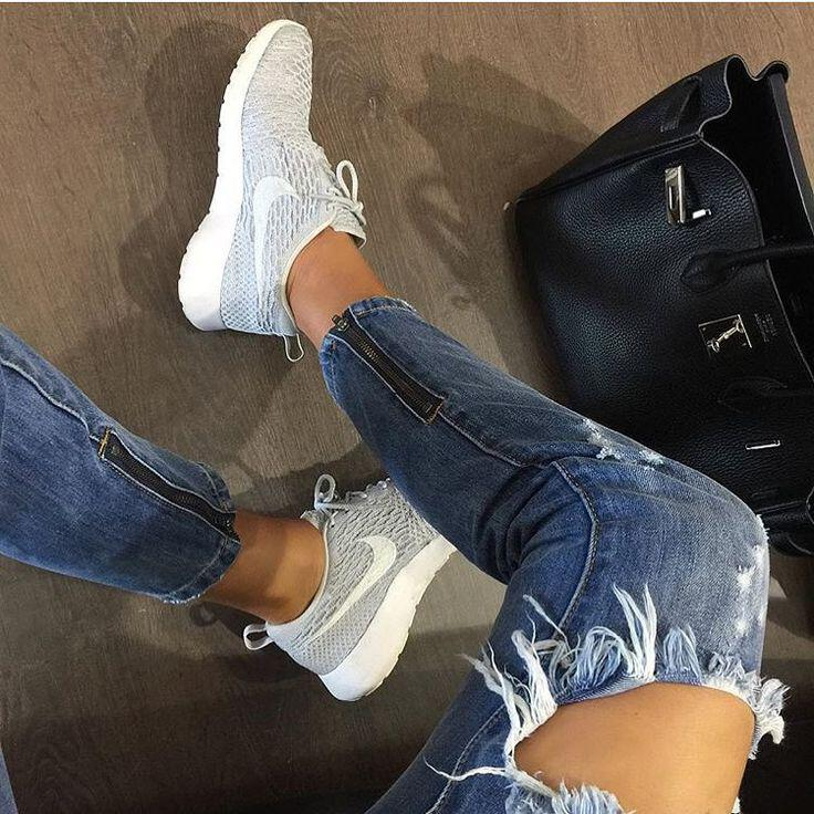 shoes-holiday-getaway