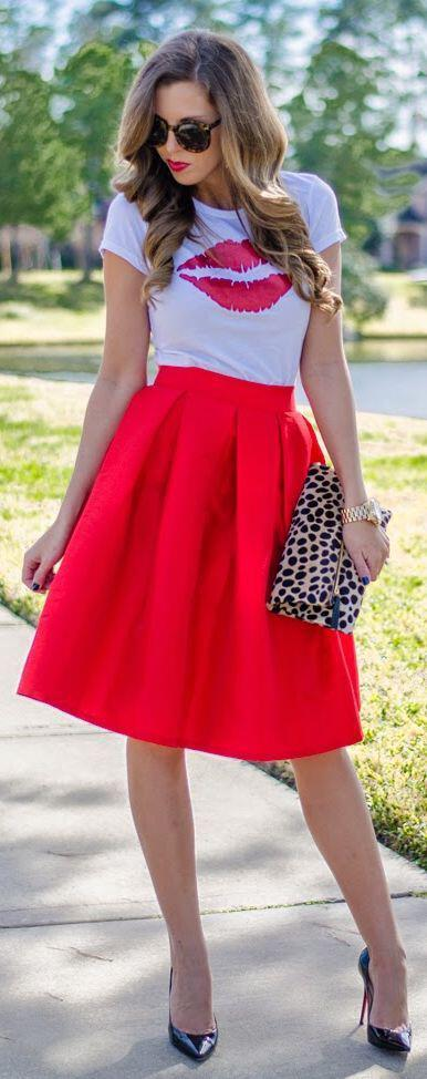 5-beautiful-valentines-day-outfits-skirts-1
