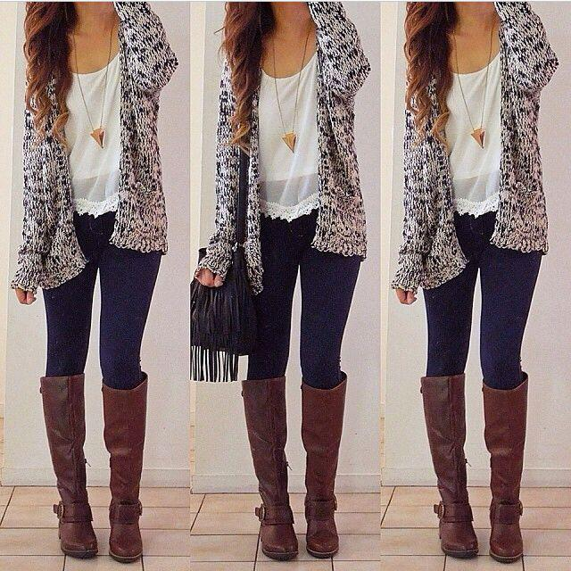 5-cute-outfits-classic-leather-boots-copy-right-now