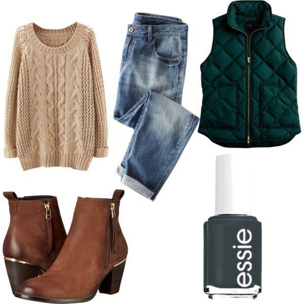 5-leather-booties-outfits-copy-3