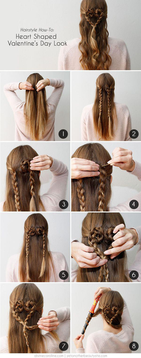 5-step-step-romantic-hairstyles-tutorials-valentines-day