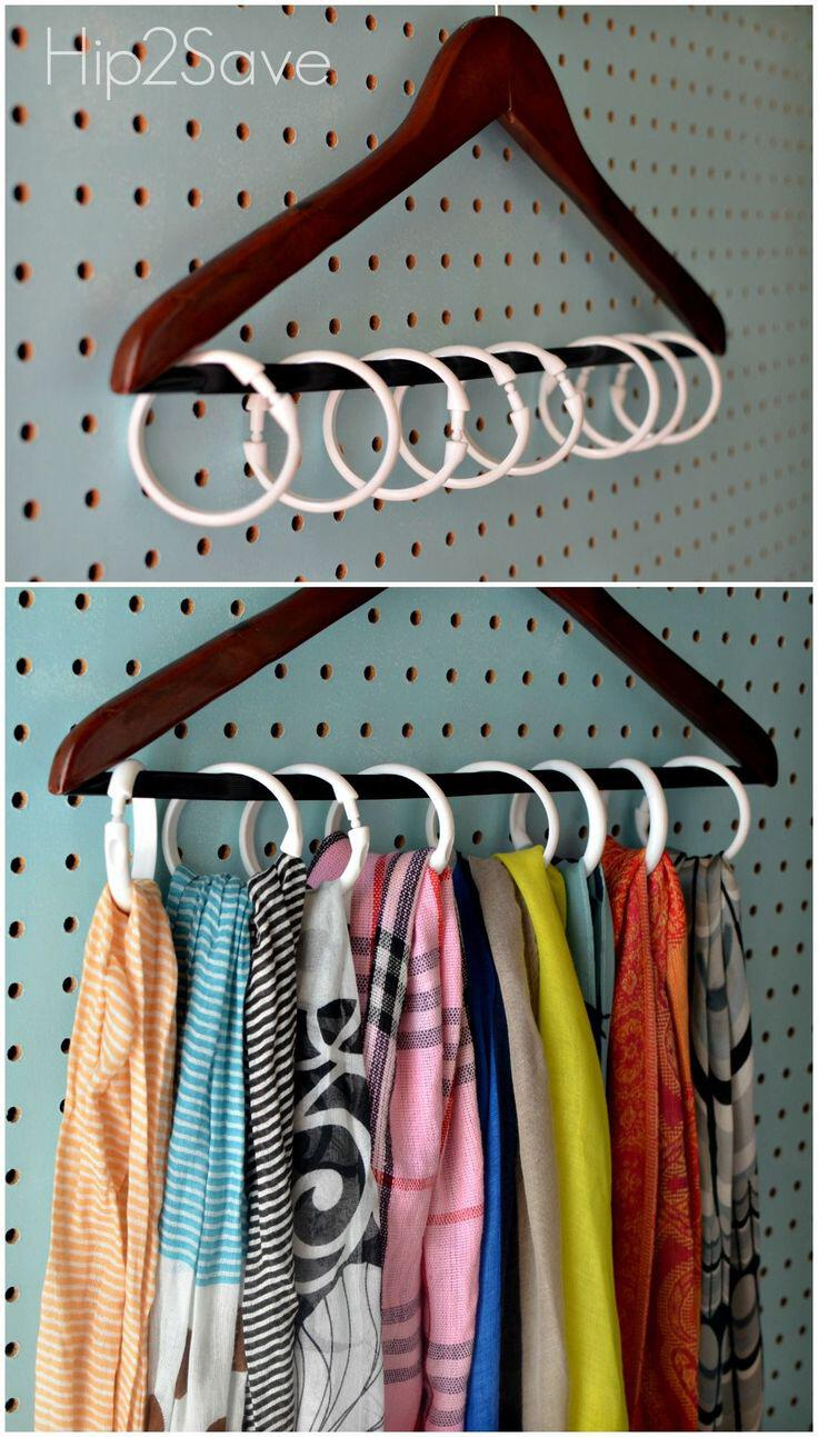 6-easy-tips-organize-closet-1