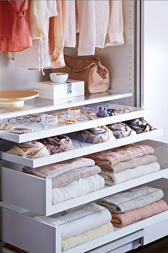 6-easy-tips-organize-closet-3