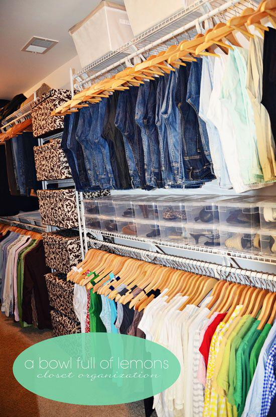 6-easy-tips-organize-closet-4