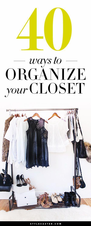6-easy-tips-organize-closet-5