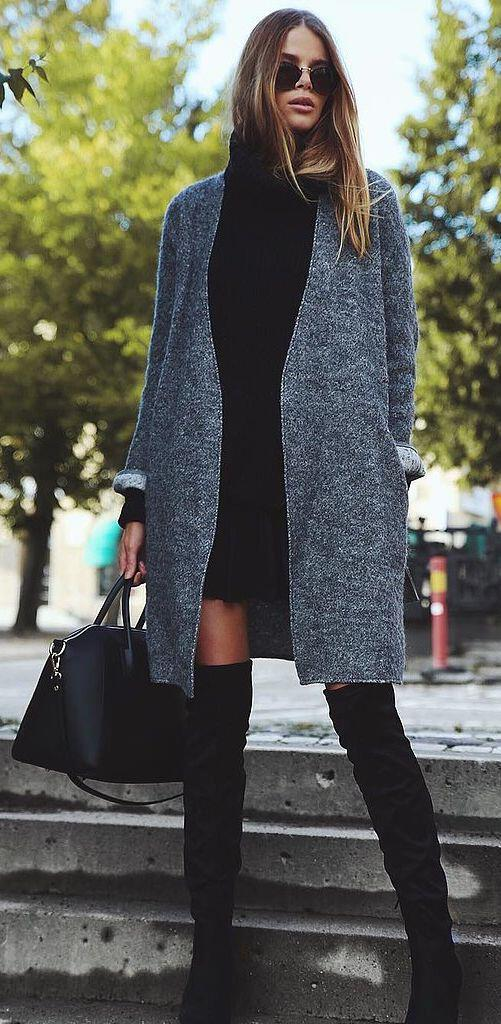 6-ways-wear-knee-boots-will-love