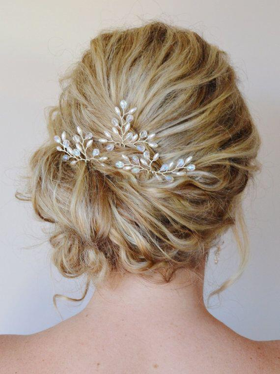 best-wedding-accessories-hair