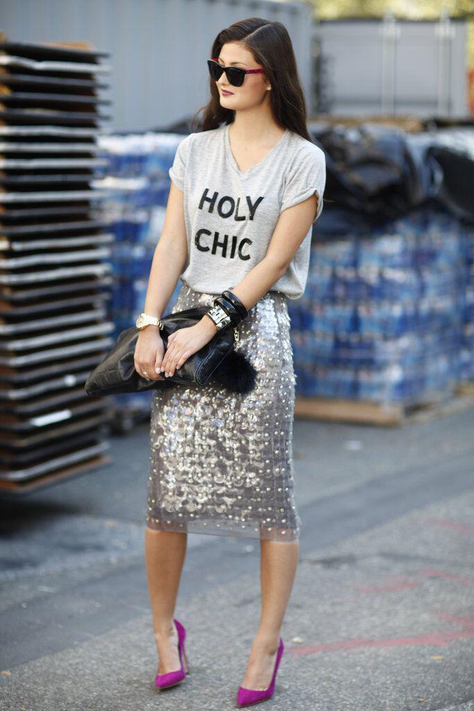 get-dressed-formally-tshirt