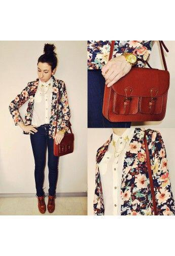 style-outfits-floral-blazer-6