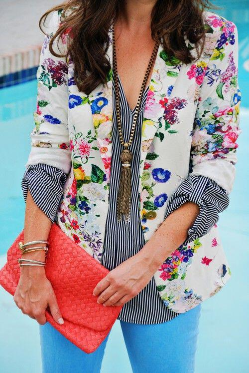 style-outfits-floral-blazer-7