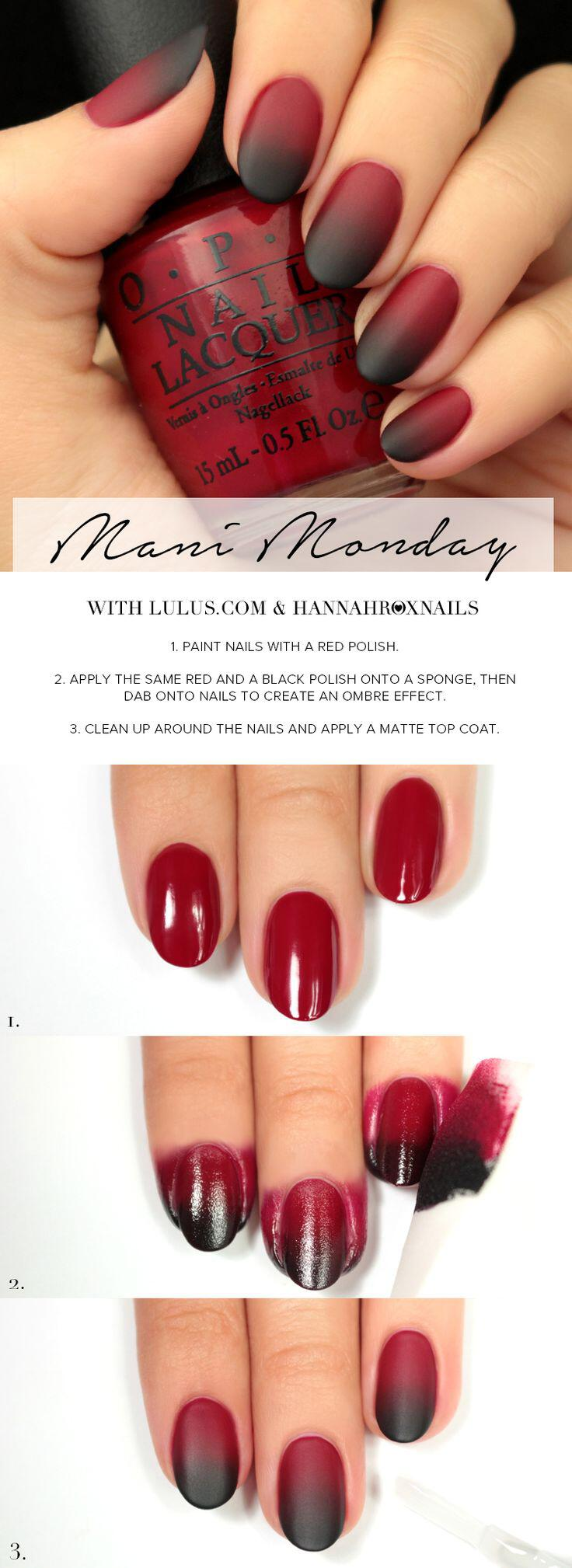 51-ideas-black-red-nails