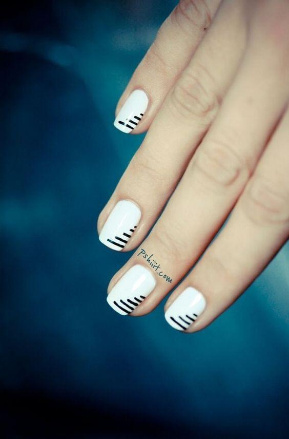 6-cute-spring-manicure-ideas-try-now-1