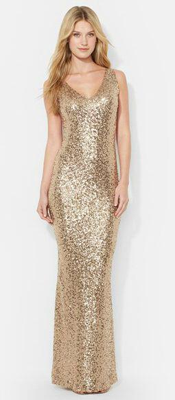 attractive-sequin-dresses-valentines-day