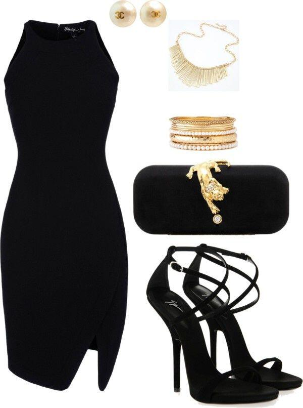 best-black-dresses-valentines-day-3