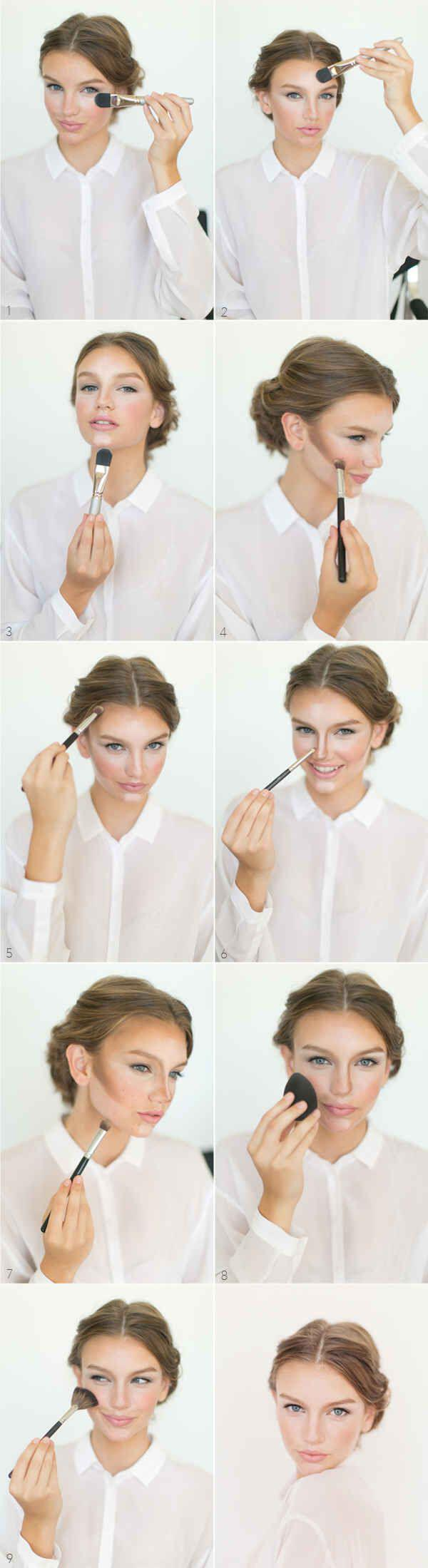 fashionable-ideas-new-years-eve-makeup