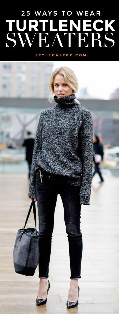 wear-turtleneck-sweater-stylishly-1