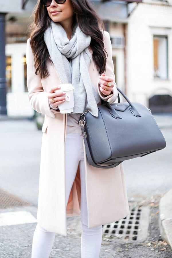 stylishly-get-dressed-pastel-colors