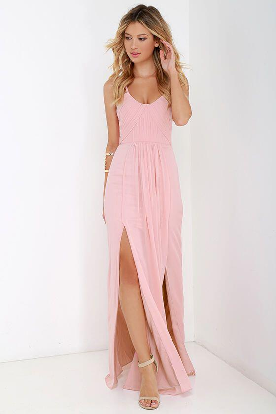 6-pastel-pink-dresses-stylish-spring-outfits-1
