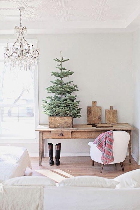 6-tips-minimal-decoration-winter-1