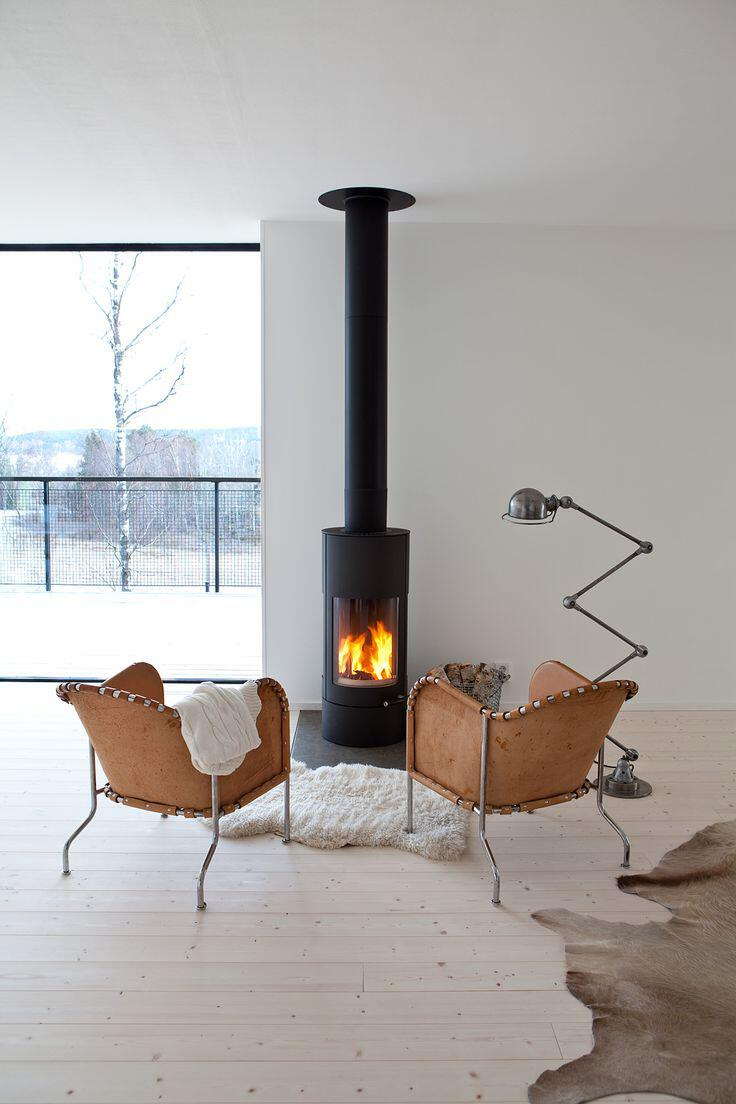 6-tips-minimal-decoration-winter-3