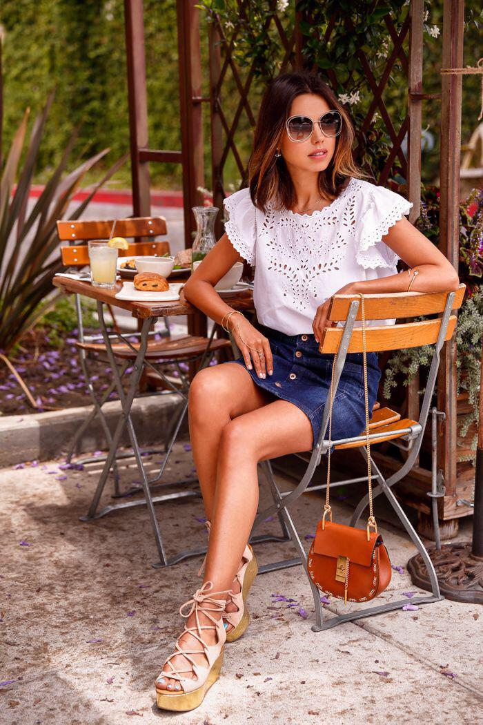 6-ways-wear-platforms-spring-outfits-5