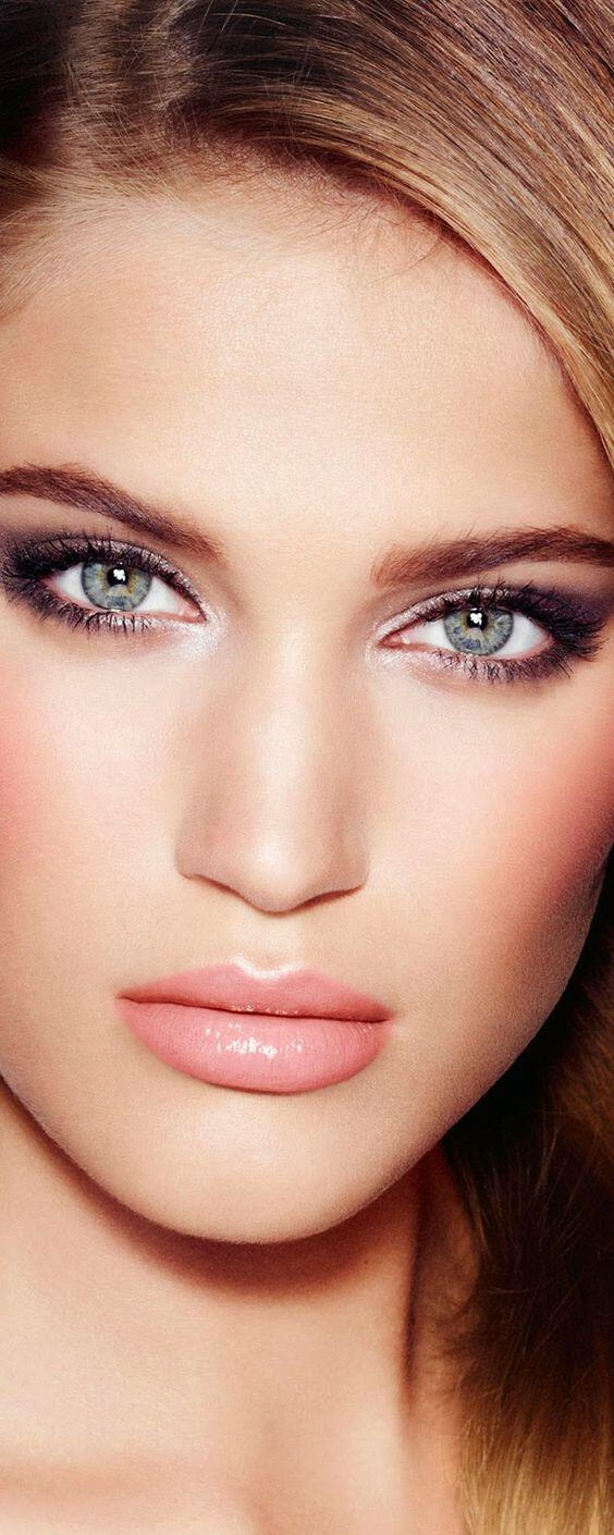 6-glamorous-makeup-ideas-every-woman-can-pull-off-2
