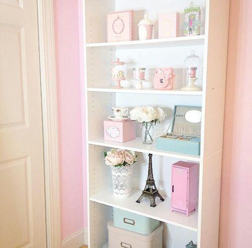 15 pastel bedroom decoration ideas that you will want to copy page