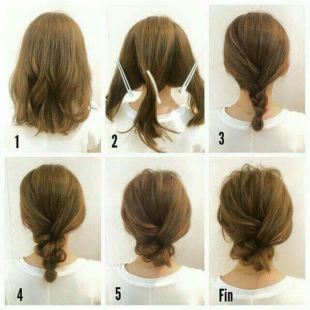15 Ways To Style Your Lobs Long Bob Hairstyle Ideas Page 2 Of 15