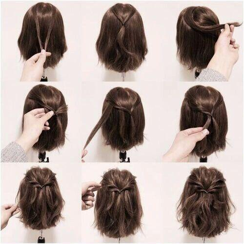 15 ways to style your lobs long bob hairstyle ideas 7 - 15 ways to style your lobs (Long bob hairstyle ideas)