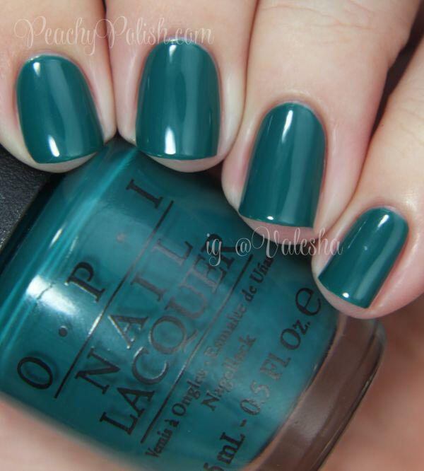 15 spring nails in teal color 10 - 14 spring nails in teal color that you can copy
