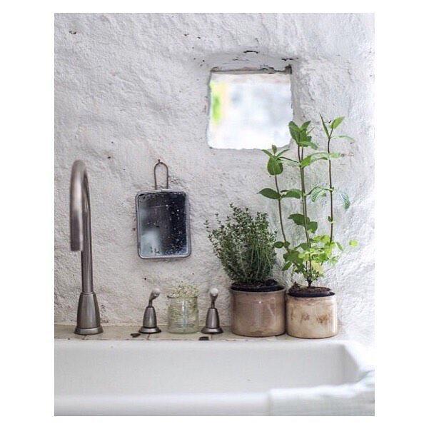 7 spring bathroom decor ideas for your home - 8 spring bathroom decor ideas for your home
