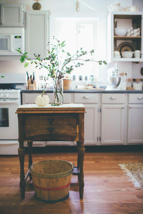 how to create cozy atmoshpere in your kitchen 4 - How to create cozy atmoshpere in your kitchen
