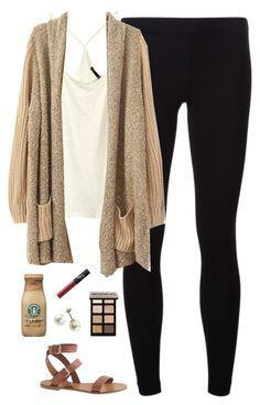 leggings spring outfit 5 best outfits 11 - 14 casual spring outfits with leggings that you can wear every day