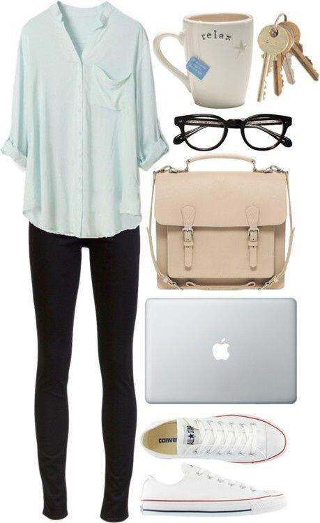 leggings spring outfit 5 best outfits 13 - 14 casual spring outfits with leggings that you can wear every day
