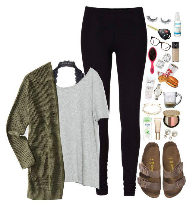 leggings spring outfit 5 best outfits 5 - 14 casual spring outfits with leggings that you can wear every day