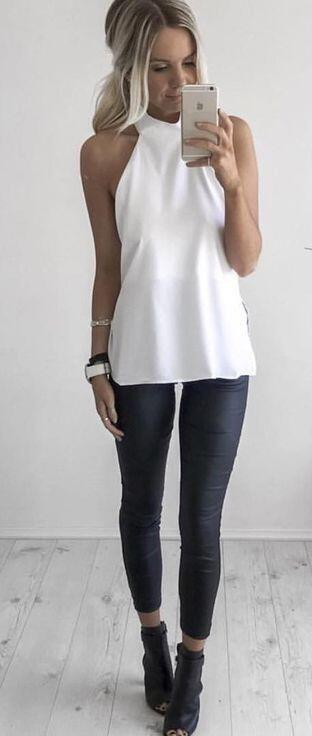 leggings spring outfit 5 best outfits 9 - 14 casual spring outfits with leggings that you can wear every day